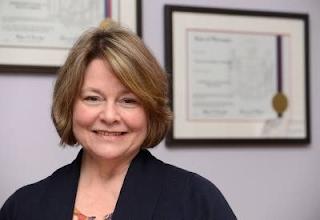 Sue Panger